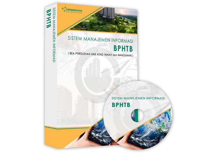 Box-Produk-Aplikasi-Pemda-SMIB